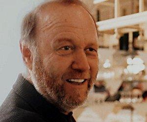 Joseph Vilsmaier feiert 65. Geburtstag