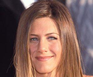 Jennifer Aniston dreht neue Komödie