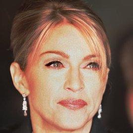 """Madonna plant Remake von """"Das Experiment"""""""