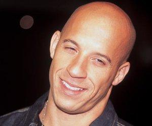 """Vin Diesel wird zum """"Brown Bomber"""""""