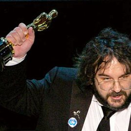 """Alle 11 Oscars für """"Herr der Ringe"""""""