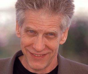 """Cronenberg dreht """"London Fields"""""""