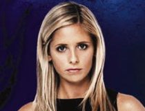 """Buffy"" in Teenie-Musical?"