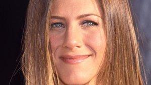 Jennifer Aniston beerbt Shirley MacLaine