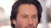 Keanu Reeves als Undercover-Agent