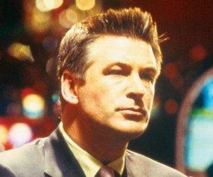 Baldwin will Ratgeber schreiben