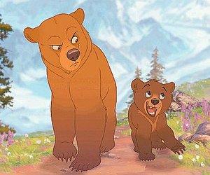 Disney legt den Zeichenstift nieder