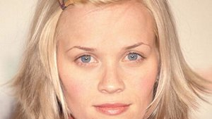 Reese Witherspoon als Mrs. Dolittle