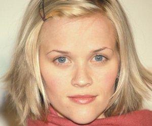 Reese Witherspoon auf Leichensuche