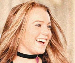 Lindsay Lohan ist gefragt