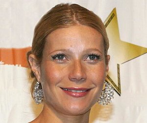 Paltrow und Spielberg mit Big-Brother-Film?