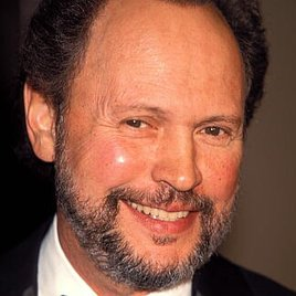 Billy Crystal erobert den Broadway