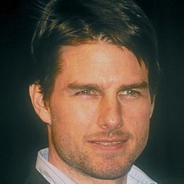 Tom Cruise will wieder heiraten