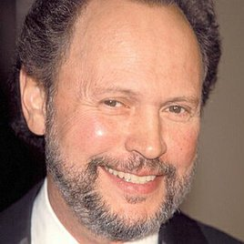 Billy Crystal als Sensenmann