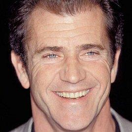 Lebenslänglich für Mel Gibson