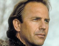 Kevin Costner heiratet Meg Ryan
