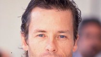 Guy Pearce dreht Gothic-Western