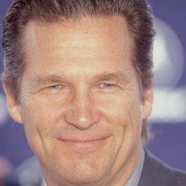 """Jeff Bridges flüchtet nach """"Tideland"""""""
