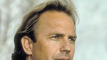 Kevin Costner heiratet auf der Ranch
