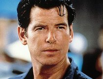 "Brosnan dreht ""Thomas Crown""-Sequel"