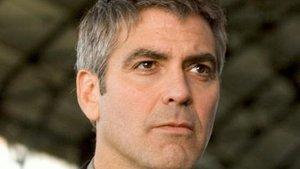 """Clooney nennt Oscars """"dumm und peinlich"""""""