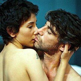 """""""Gegen die Wand"""" ist bester Europäischer Film"""