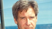 Harrison Ford in Irakkriegs-Film