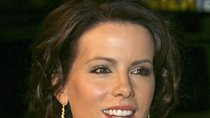 Kate Beckinsale beim Shoppen beklaut