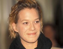Franka Potente in der Berlinale-Jury