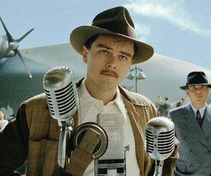 """Vier Briten-Oscars für """"Aviator"""""""