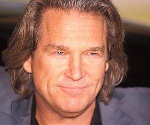 Jeff Bridges bändigt Turnerinnen