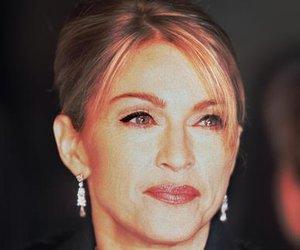 Madonna als talentlos bezeichnet