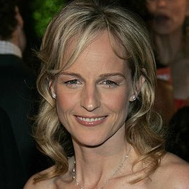 Helen Hunt in der Midlife-Crisis