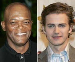 Killer-Thriller mit Jackson und Christensen