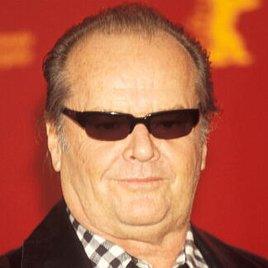 Nicholson will heißen Sex