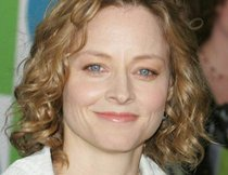 "Jodie Foster inszeniert ""Sugar Kings"""