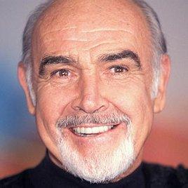 Sean Connery will nicht mehr