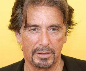 Al Pacino wird Kaiser von Frankreich