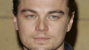 DiCaprio spielt Theodore Roosevelt