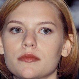 Claire Danes' spezielle Altersblockade