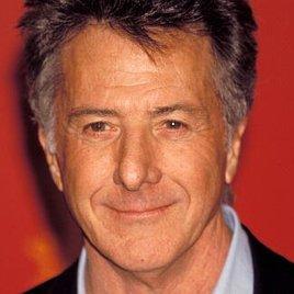 Dustin Hoffmans späte Familien-Probleme