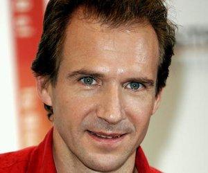 Fiennes plant Club für Nachtschwärmer