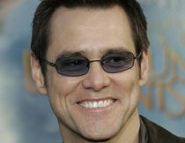 Jim Carrey in der Folterkammer