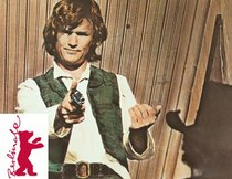 Pat Garrett & Billy the Kid zum Abschluss