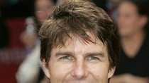 Tom Cruise will böse sein
