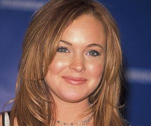 Lindsay Lohan will Wonder Woman spielen
