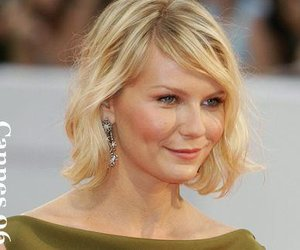 """Marie-Antoinette"" im Cannes-Wettbewerb?"