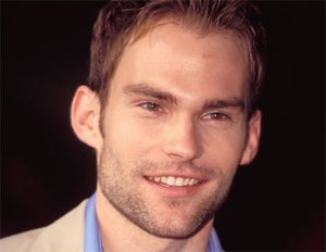 Seann William Scott will befördert werden