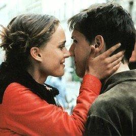 """Paris, je t'aime"" wird umgeschnitten"