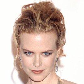 Nicole Kidman als böse Stiefmutter